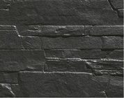 kamenné obklad DOLMEN NERO 225x450 Sichenia