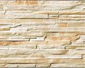 kamenné obklady WALL HOUSE SABBIA 165x410