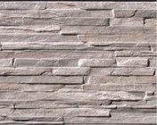 kamenné obklady WALL HOUSE CENERE 165x410