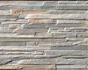 kamenné obklady WALL HOUSE MUSCHIO 165x410