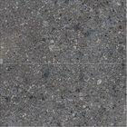 Adriana FUTURA ANTRACITE 30x60 imitace kamene