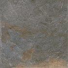 DOLOMITE GREY imitace kamene Monocibec