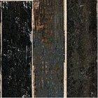 SantAgostino BLENDATR DARK imitace dřeva
