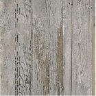 SantAgostino BLENDART GREY imitace dřeva