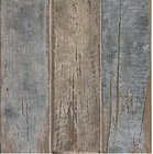 SantAgostino BLENDART MIX imitace dřeva