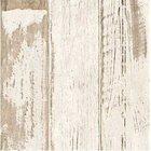 SantAgostino BLENDART WHITE imitace dřeva