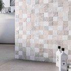 keramické obklady MAKER ALUM 32x80,5cm Naxos