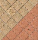 DEL CONCA keramická dlažba 150x150