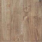 imitace dřeva WOODSTYLE ACERO 300x1200