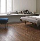 dřevo RAGNO WOODCOMFORD NOCE 150x900