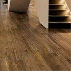 imitace dřeva Refin LARIX SUN 150x750