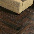 BUCANIERE SaintBarth CIR 150x608 imitace starého dřeva