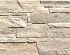 kamenné obklady DOLMEN SAVANA 225x450 Sichenia