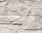 kamenné obklady DOLMEN FUMO 225x450 Sichenia